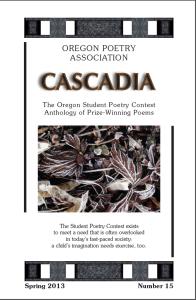Cascadia2013