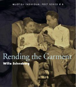 RendingtheGarment-Cover