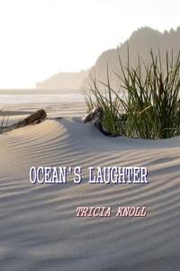 Ocean's Laughter
